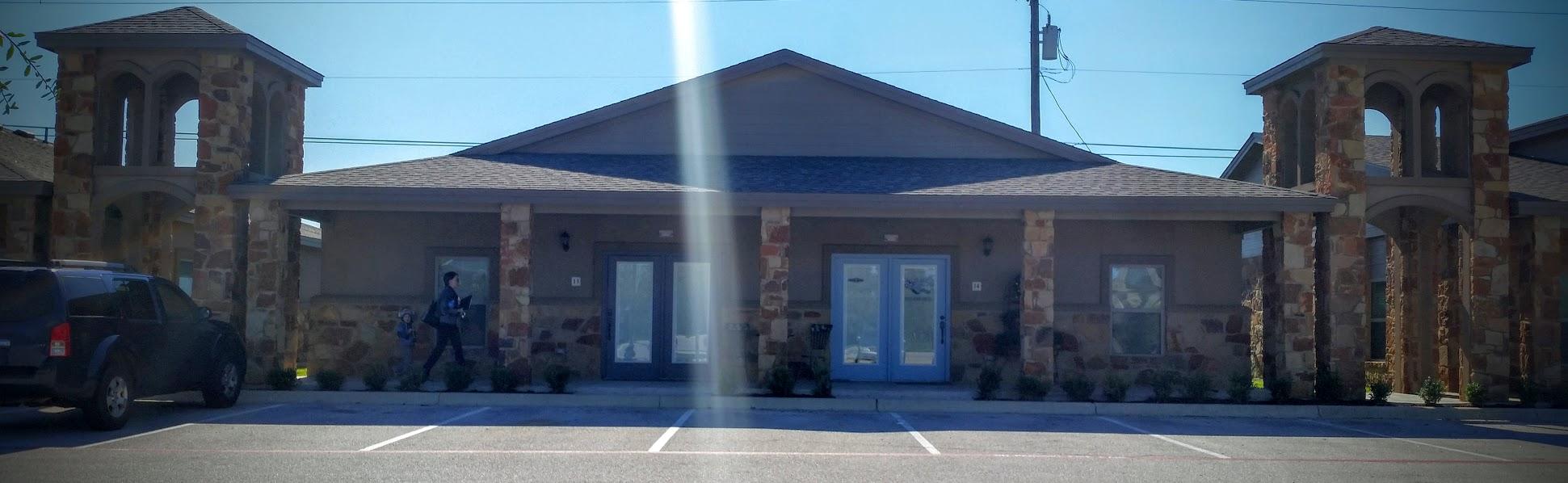 4REELZ School of Film - 2851 Joe DiMaggio Blvd, Suite 13 - Round Rock, TX 78665