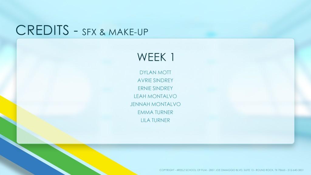 4REELZ---DVD-Showcase-Encore-SFX-Credits_Week1