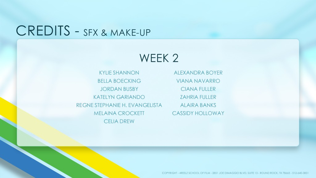 4REELZ---DVD-Showcase-Encore-SFX-Credits_Week2