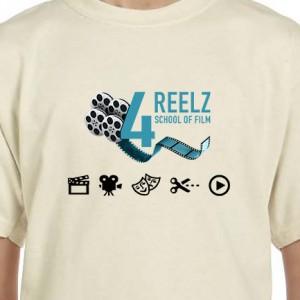 4REELZ-T-Shirt_FRONT-StartToFinish