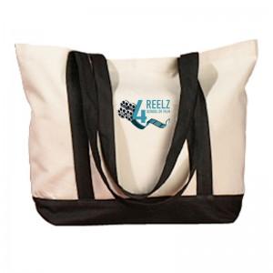 4REELZ-TravelBag