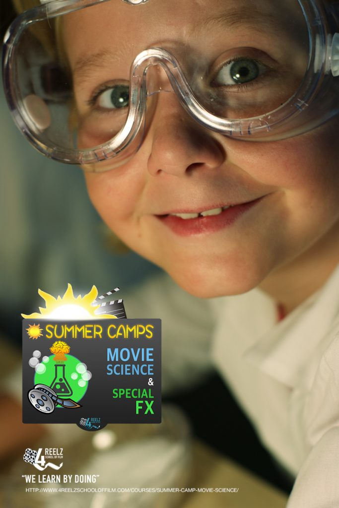 4REELZ_SummerCamp-MovieScience-Prepped