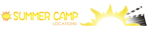 4REELZ_summer-camp-locations
