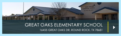 4REELZ_summer-camp-locations_GreatOaksElementary