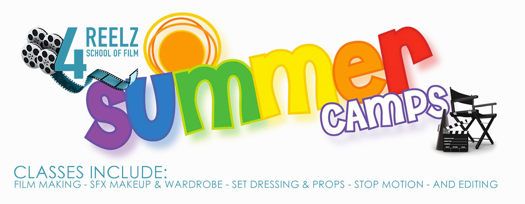 4Reelz_banner_summercamps