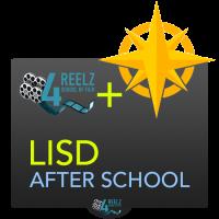 4Reelz_icon_AfterSchool-LISD
