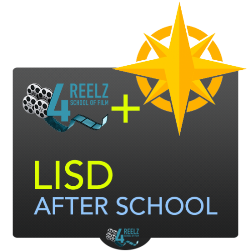 4Reelz_icon_AfterSchool-LISD