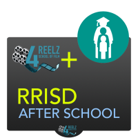 4Reelz_icon_AfterSchool-RRISD