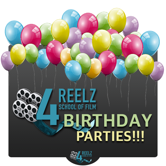 4Reelz_icon_BirthdayParties