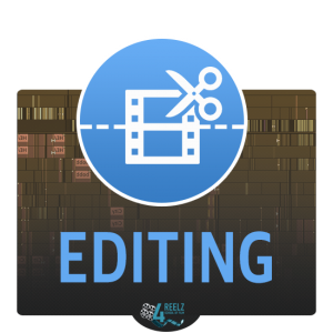 4Reelz_icon_Editing