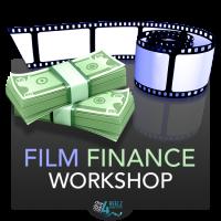 4Reelz_icon_FilmFinanceWorkshop