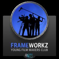 4REELZ - Frame Workz