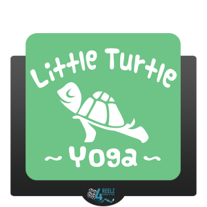Little Turtles Yoga