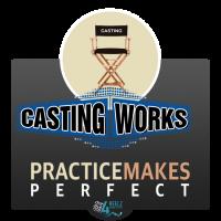 4Reelz_icon_PracticeMakesPerfect
