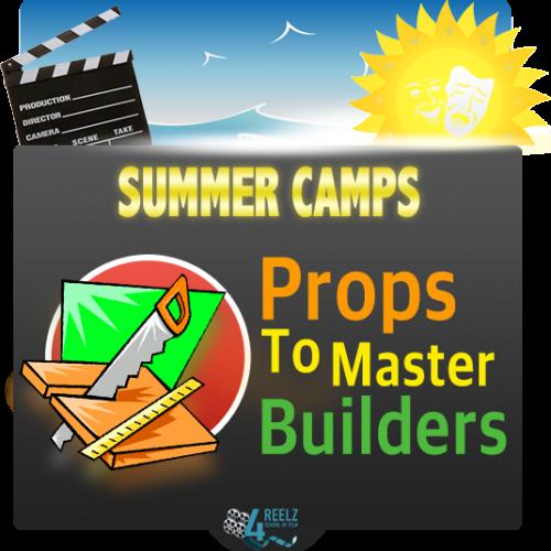 4Reelz_icon_SummerCamps-MasterPropBuilders