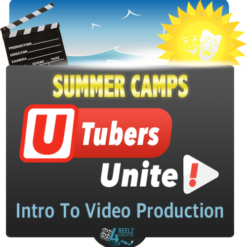 4Reelz_icon_SummerCamps-UTubersUnite
