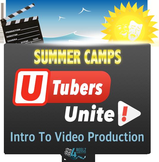 4Reelz_icon_SummerCamps-UTubersUnite