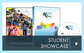 4Reelz_title_StudentShowcase