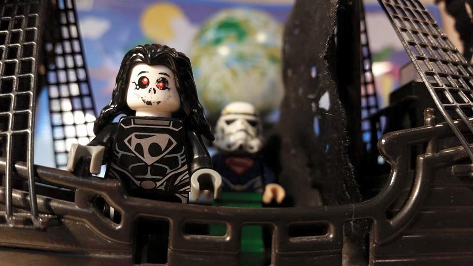 StopMotion_Lego