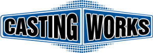 casting_works_logo