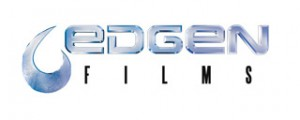 edgenfilms_logo
