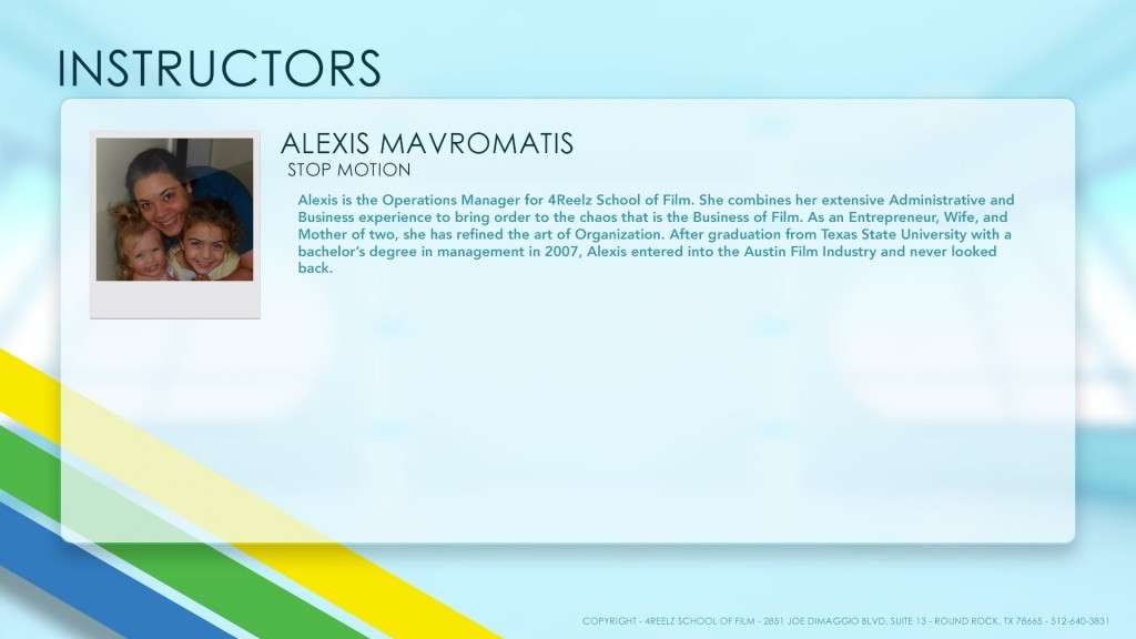 instructors_alexis_mavramatis