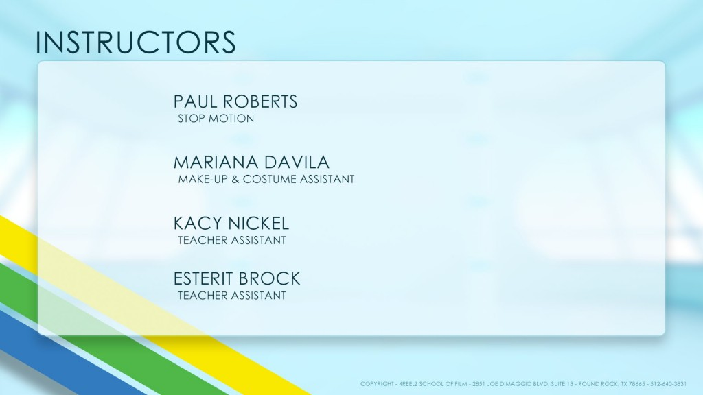 instructors_assistants