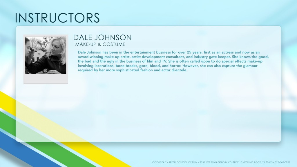 instructors_dale_johnson