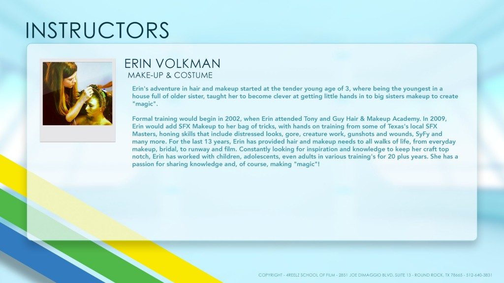 instructors_erin_volkman