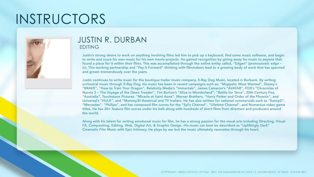 instructors_justin_r_durban