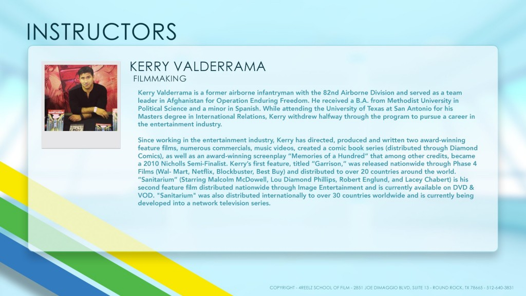 instructors_kerry_valderrama