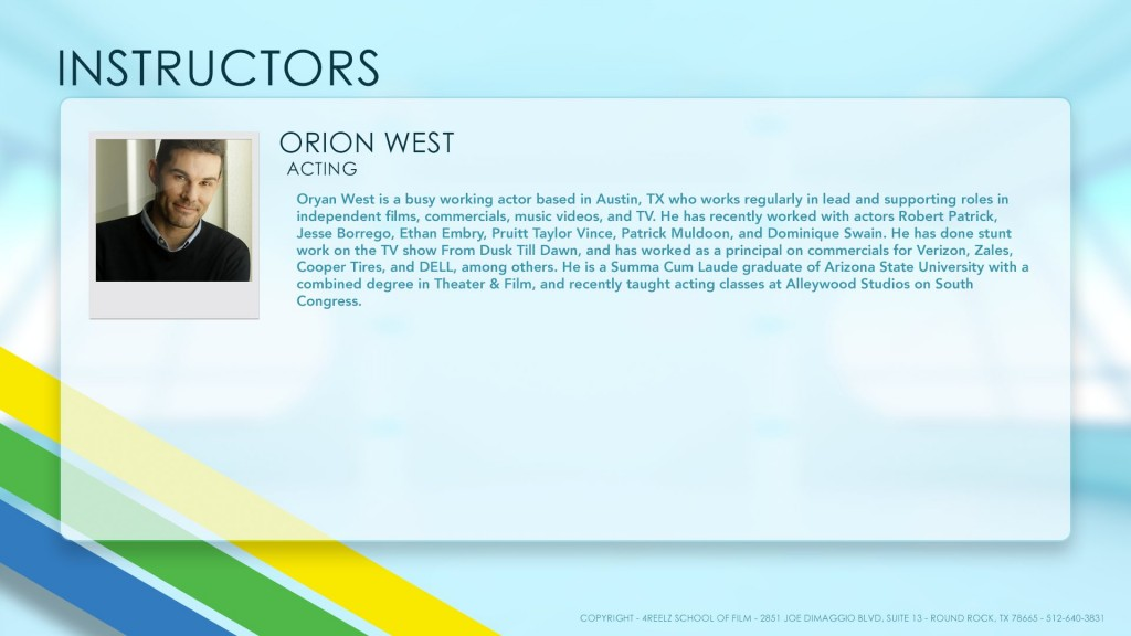 instructors_oryan_landa