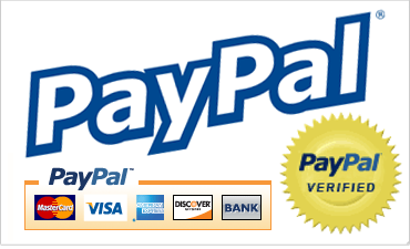paypal-verified_0